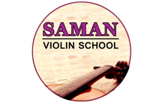 مدرسه ویولن سامان